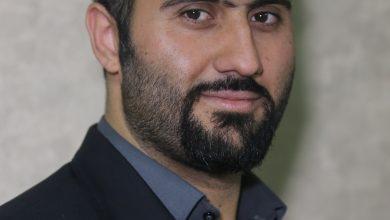 Photo of عضو هیئت مدیره نظام پرستاری تهران: پاداش کرونا باید به افزایش انگیزه کاری کادر درمان منجر شود