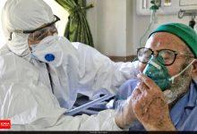 تصویر از نظام پرستاری تهران مجری پژوهشی با عنوان بررسی امکان ابتلا به کووید ۱۹ از طریق مواد دفعی دستگاه گوارش تحتانی مبتلایان