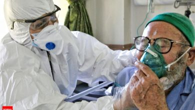 Photo of نائب رئیس کمیسیون بهداشت و درمان مجلس: فوقالعاده ویژه حقوق کارکنان بهداشت محقق میشود