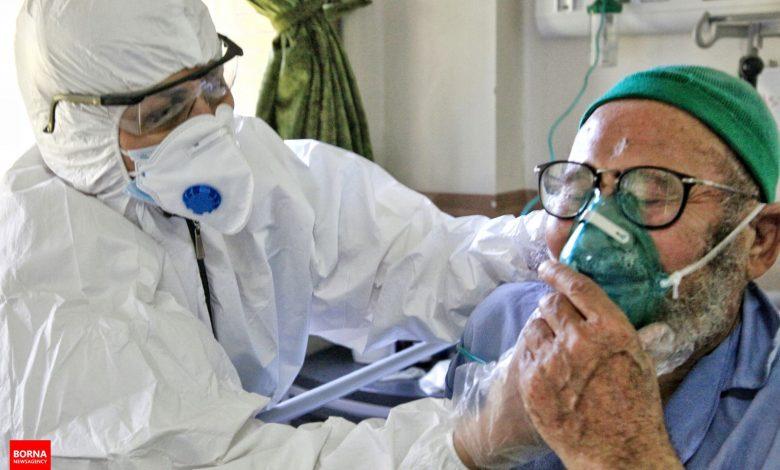 Photo of نظام پرستاری تهران مجری پژوهشی با عنوان بررسی امکان ابتلا به کووید ۱۹ از طریق مواد دفعی دستگاه گوارش تحتانی مبتلایان