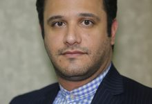 Photo of عضو هیئت مدیره نظام پرستاری تهران تبدیل وضعیت پرستاران قراردادی ۸۹ روزه را خواستار شد