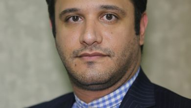 تصویر از عضو هیئت مدیره نظام پرستاری تهران تبدیل وضعیت پرستاران قراردادی ۸۹ روزه را خواستار شد