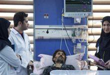Photo of چالشهای بیمارستانهای خصوصی در بحران کرونا بررسی شد