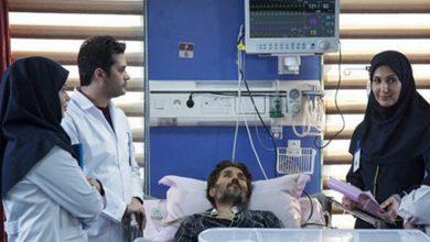 Photo of کارگردان سریال پرستاران: واقع نمایی شرط اول باورپذیری در هر مجموعه تلویزیونی است