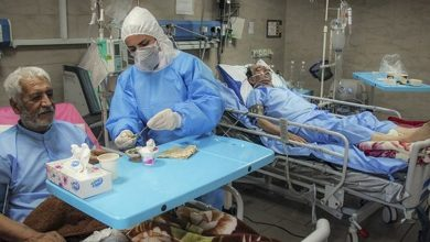 Photo of کرونای بیکاری بلای جان پرستاران بیمارستانهای خصوصی