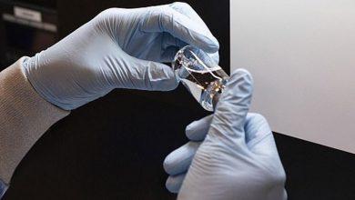 Photo of واکسن ضد کرونای چین برای انسان موفق عمل کرد