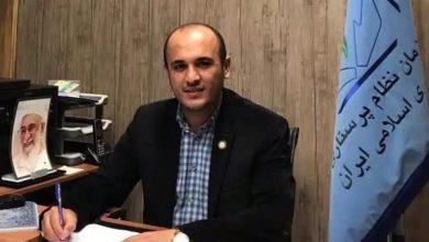 تصویر از تأکید عضو هیئت مدیره نظام پرستاری تهران بر ضرورت اختصاص سهمیه به بهیاران در کنکور سراسری جهت پذیرش در رشته پرستاری