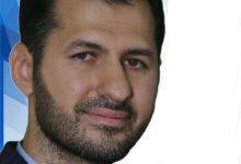 Photo of نائب رئیس هیئت مدیره نظام پرستاری تهران: سهم پرستاران در بخشنامه دستور العمل پرداخت پاداش کرونا به درستی دیده نشده است