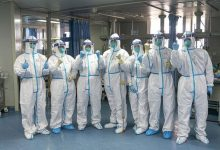 Photo of کارکنان بهداشتی درمانی سالمند بیشترین قربانیان کووید ۱۹ در کادر درمان