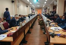 Photo of اعمال افزایش حقوق بازنشستگان در واریزی خرداد ماه