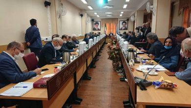 تصویر از اعمال افزایش حقوق بازنشستگان در واریزی خرداد ماه