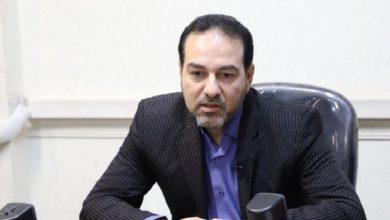 Photo of معاون وزیر بهداشت: منازل مردم از امروز در سطح پایه خدمات نظام سلامت ایران تعریف میشود