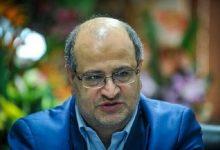 Photo of بهبودی ۹۱ درصدی بیماران کرونایی بستری شده در تهران