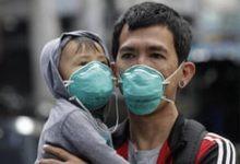 Photo of سازمان جهانی بهداشت: جهان وارد فاز جدید و خطرناک همهگیری کووید-۱۹ شده است