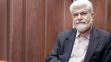 Photo of شهریاری رئیس کمیسیون بهداشت  درمان مجلس یازدهم شد+ اسامی اعضای هیئت رئیسه