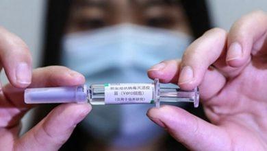Photo of نتایج امیدوارکننده واکسن جدید کرونا