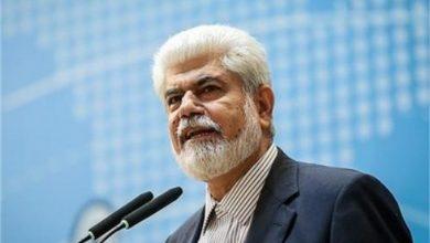Photo of رئیس کمیسیون بهداشت و درمان مجلس: همراهی دولت برای بهره مندی پرستاران از حق ایثارگری ضروری است