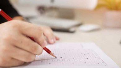 Photo of جزئیات برگزاری آزمون صلاحیت حرفهای پرستاران اعلام شد