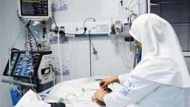 تصویر از درخواست استخدام ۱۰ هزار نیروی جدید در وزارت بهداشت