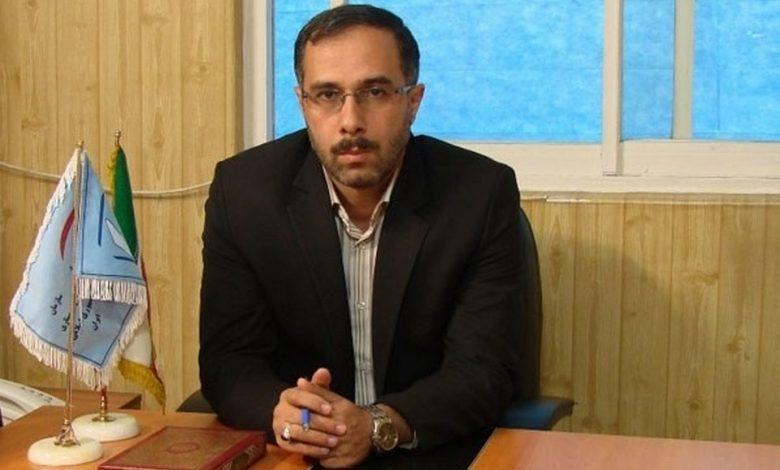 Photo of رئیس سابق نظام پرستاری تهران: شیوه پرداخت پاداش کرونا نشانه ادامه سیاستهای تبعیضی است