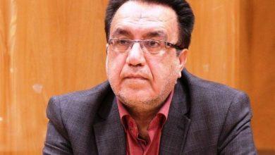 Photo of رئیس کل پیشین نظام پرستاری کشور: میزان پاداش کرونای گروه پرستاری در جهت توسعه عدالت در سلامت نیست