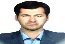 Photo of تأکید نائب رئیس نظام پرستاری تهران بر ضرورت تشکیل کارگروهی ویژه برای در نظر گرفتن همه جوانب ایثارگری برای پرستاران
