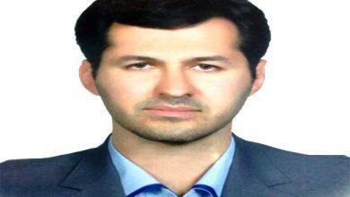 تصویر از نائب رئیس هیئت مدیره نظام پرستاری تهران: سهم پرستاران در بخشنامه دستور العمل پرداخت پاداش کرونا به درستی دیده نشده است