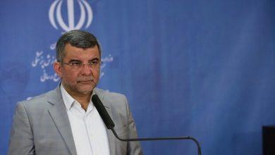 Photo of محدودیتهای کرونایی برای تهران و ۱۰ استان دیگر