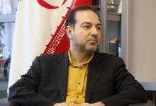تصویر از وعده افزایش حقوق نیروهای شرکتی وزارت بهداشت در مهر ماه