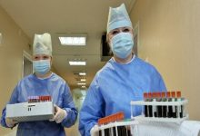 تصویر از واکسن کرونای روسی به ایمنی در بدن داوطلبان منجر شد