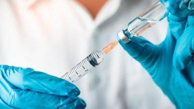 Photo of آماده شدن یک واکسن کووید-۱۹ تا پایان سال جاری میلادی