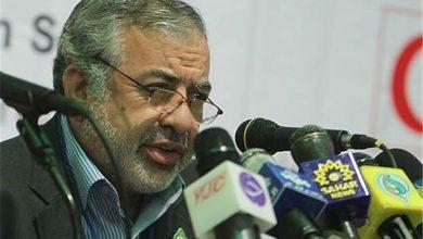 Photo of عضو کمیسیون بهداشت و درمان مجلس: کادر پرستاری در بحران کرونا خوش درخشیدند
