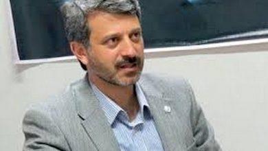 Photo of استفاده از قراردادهای ۸۹ روزه و تمدید طرح جهت ارائه خدمات به بیماران کرونایی در دانشگاه علوم پزشکی ایران