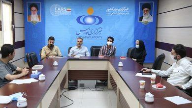 تصویر از گلایه نیروهای شرکتی از عدم تحقق وعده های دولت و وزارت بهداشت