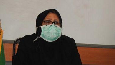 Photo of اجرای فاز ششم صدور پروانه صلاحیت حرفه ای پرستاران
