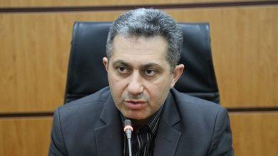 Photo of معاون وزیر بهداشت: ابتلا به کرونا در تهران، خراسانرضوی، مازندان و فارس صعودیتر شد