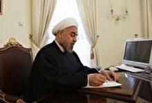 Photo of با موافقت رئیس جمهور، ۶۰۰ میلیارد تومان برای مطالبات پرستاران اختصاص یافت