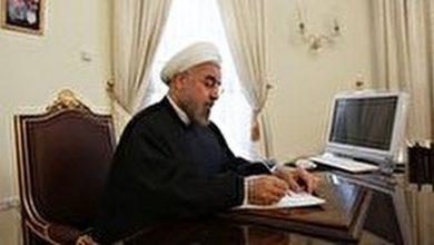 تصویر از با موافقت رئیس جمهور، ۶۰۰ میلیارد تومان برای مطالبات پرستاران اختصاص یافت