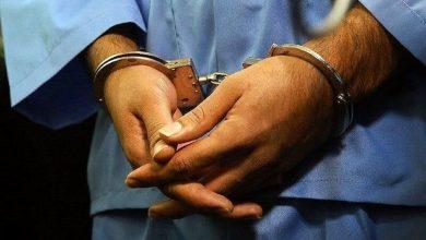تصویر از جزئیات دستگیری جاعلانی که با جعل مدرک اقدام به صدور کارت نظام پرستاری می کردند / نظام پرستاری شاکی پرونده
