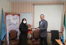 تصویر از جلسه هم اندیشی و تقدیر هیئت مدیره نظام پرستاری تهران با نمایندگان پرستاری بیمارستانها برگزار شد