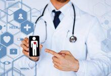 آموزش آنلاین پرستاری
